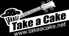 Take a Cake (Coverband)
